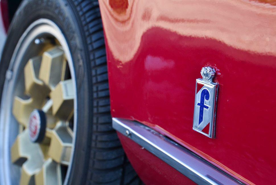 Fiat-Spider-Gear-Patrol-Slide-5
