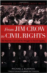 From-Jim-Crow-To-Civil-Rights-Gear-Patrol