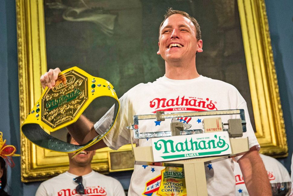Joey-Chestnut-Gear-Patrol