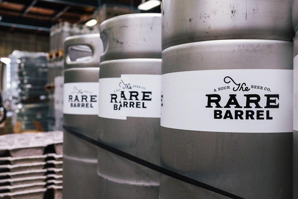 Rare-Barrel-Gear-Patrol-Slide-2