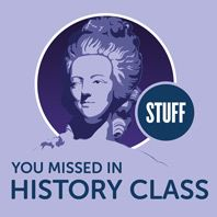 Stuff-You-Missed-in-History-Class-Gear-Patrol