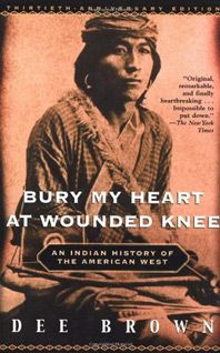 Wounded-Knee-Gear-Patrol