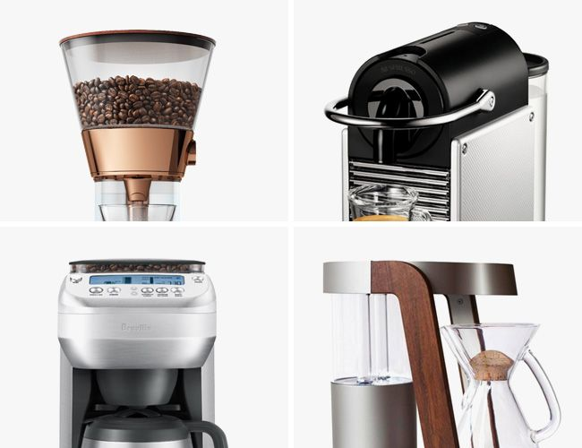 12 Best Automatic Coffee Machines