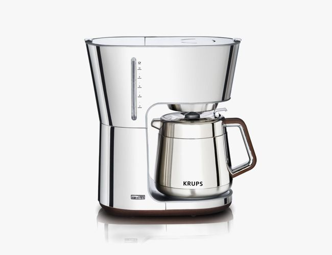 best automatic coffee machine