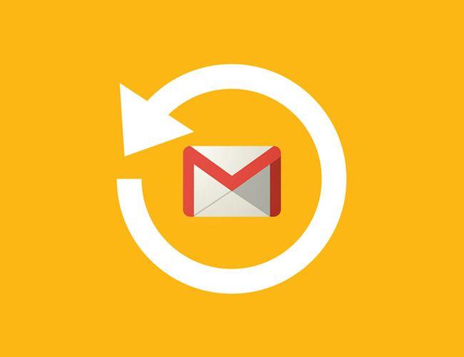gmail-undo-gear-patrol-lead-v2