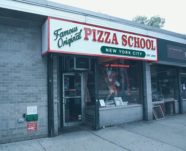 pizza-casa-gear-patrol-lr--