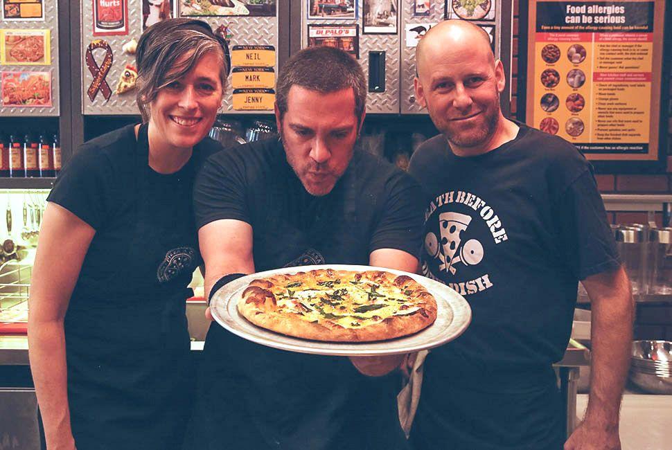 pizza-de-casa-gear-patrol-13