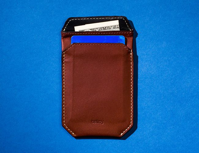 Bellroy-Gear-Patrol