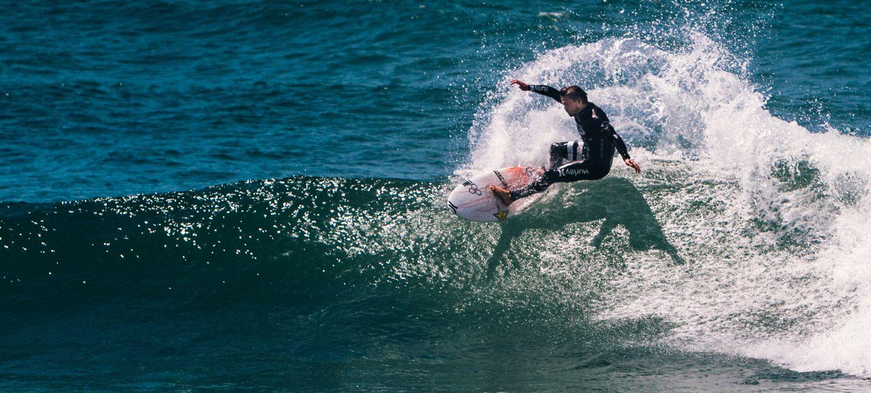 Best-Surf-Spots-Gear-Patrol-Lead-1440