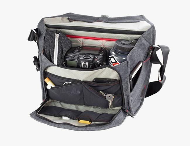 Camera-Bag-Gear-Patrol