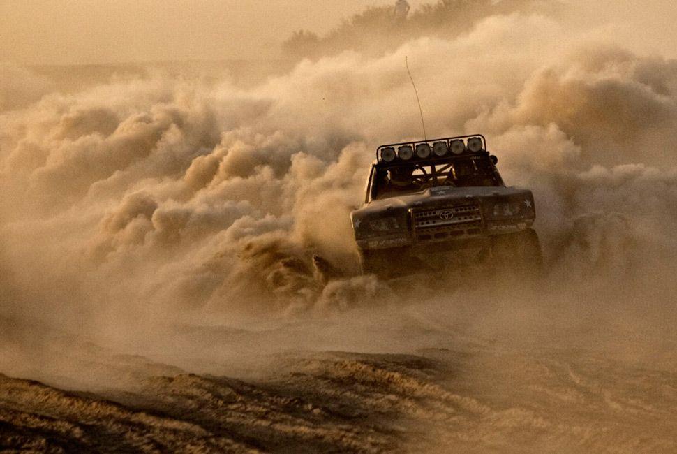 Dangerous-Motorsport-Gear-Patrol-Baja