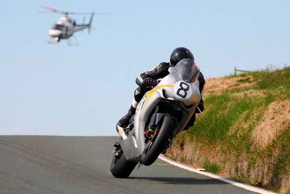 Dangerous-Motorsport-Gear-Patrol-IOMTT