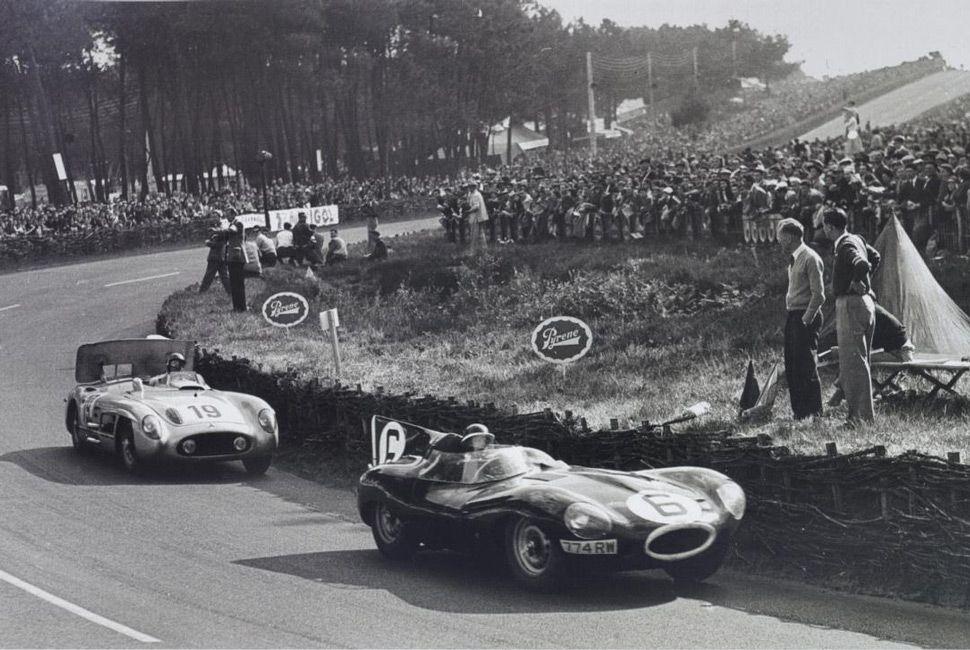 Dangerous-Motorsport-Gear-Patrol-Le-Mans