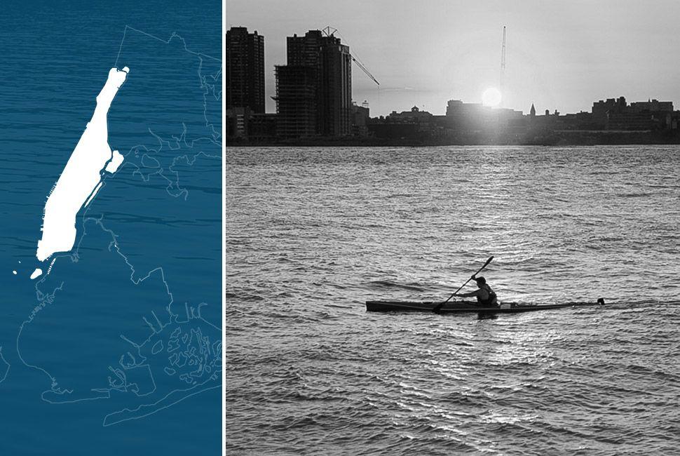 Kayak-Manhattan-Gear-Patrol