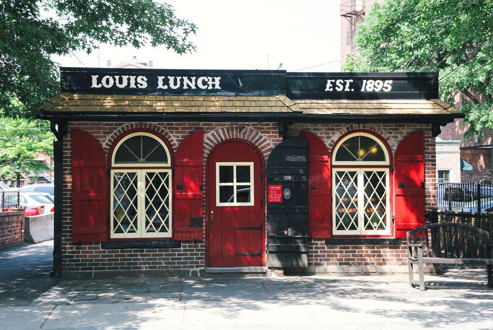 Louis-Lunch-Gear-Patrol-Slide-1