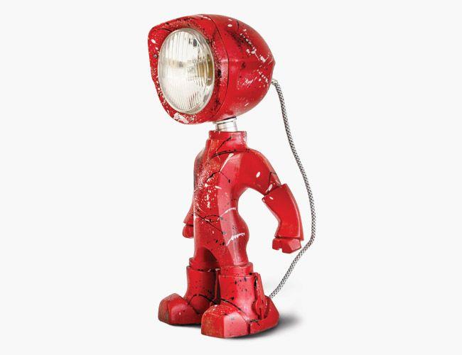 TIG-gear-patrol-robot