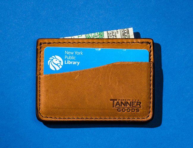 Tanner-Goods-Gear-Patrol
