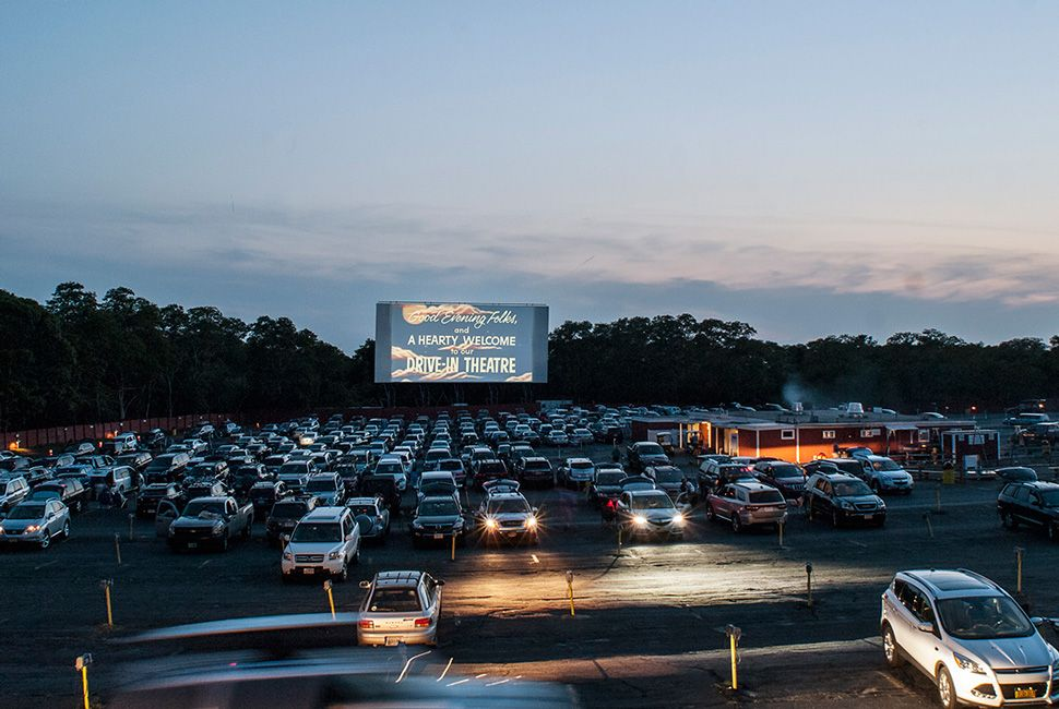 Wellfleet-Drive-In-Theater-Gear-Patrol