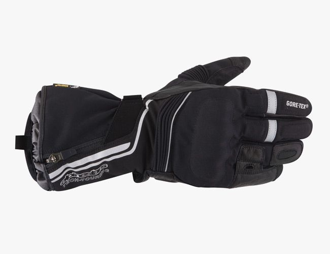 adv-motorcycle-gear-patrol-glove