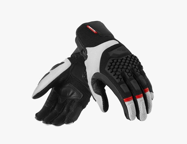 adv-motorcycle-gear-patrol-gloves
