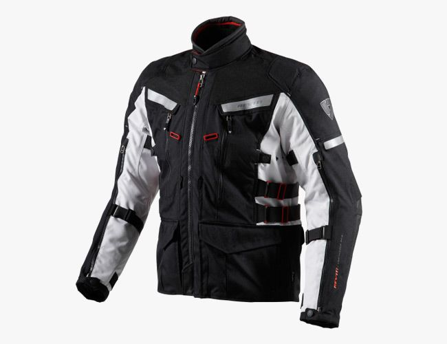 adv-motorcycle-gear-patrol-jacket