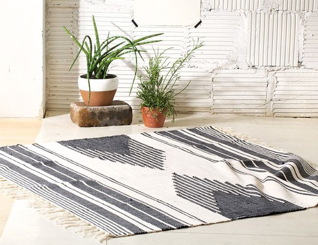 Where to Buy Your Next Rug