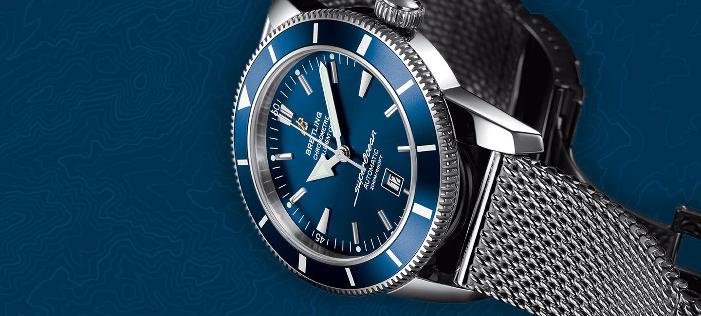 blue-face-watches-for-summer-gear-patrol-lead-full