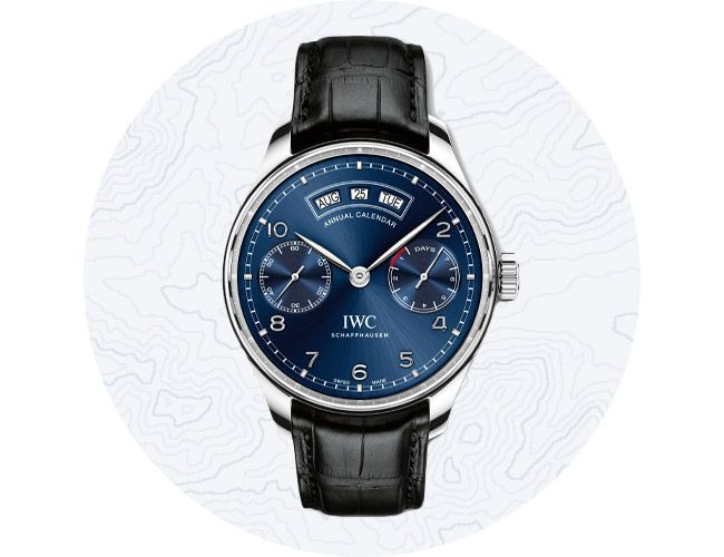 blue-watches-individuals-IWC