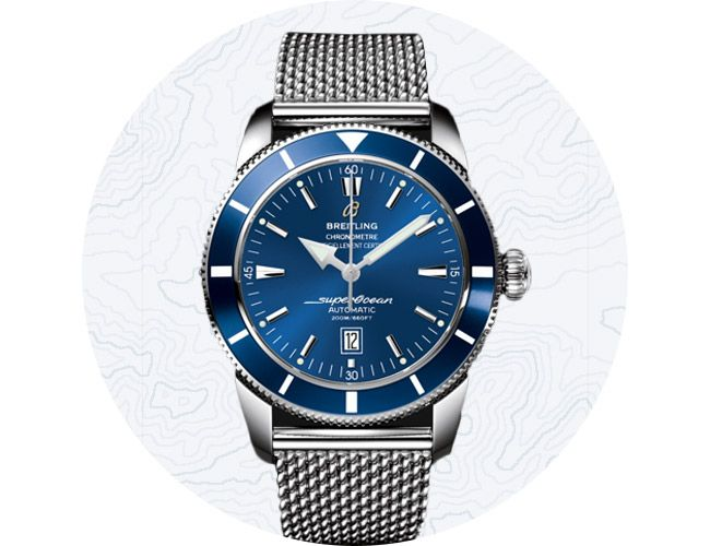blue-watches-individuals-breitling-2