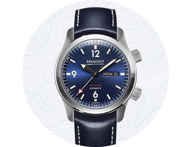 blue-watches-individuals-bremont