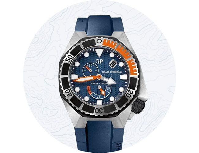 blue-watches-individuals-gp