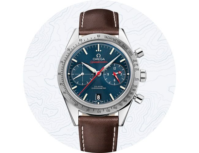 blue-watches-individuals-omega3