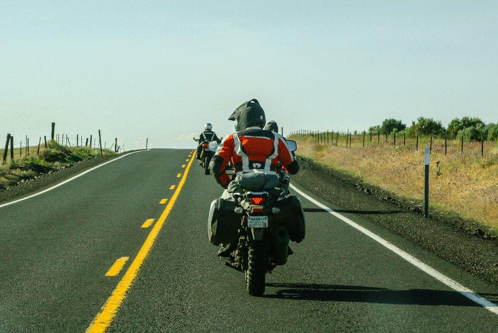 eastern-oregon-bike-04-gear-patrol