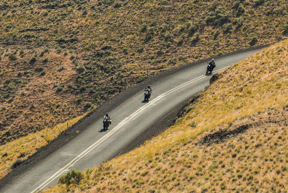 eastern-oregon-bike-07-gear-patrol