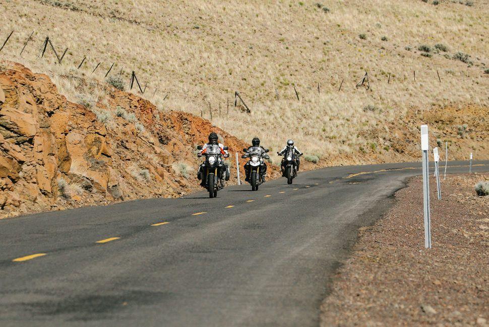eastern-oregon-bike-08-gear-patrol