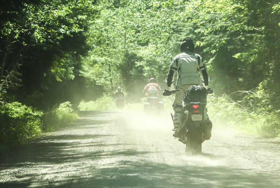 eastern-oregon-bike-21-gear-patrol