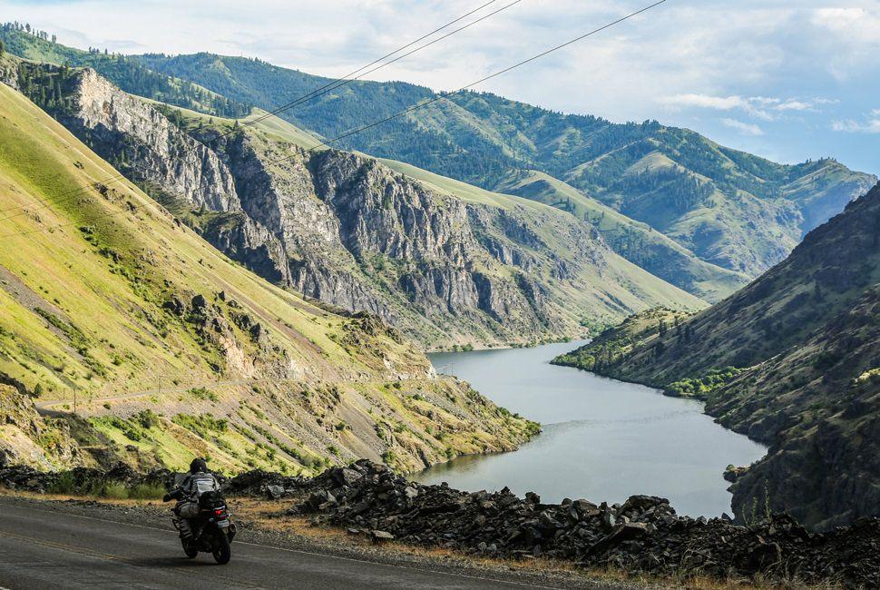 eastern-oregon-bike-24-gear-patrol