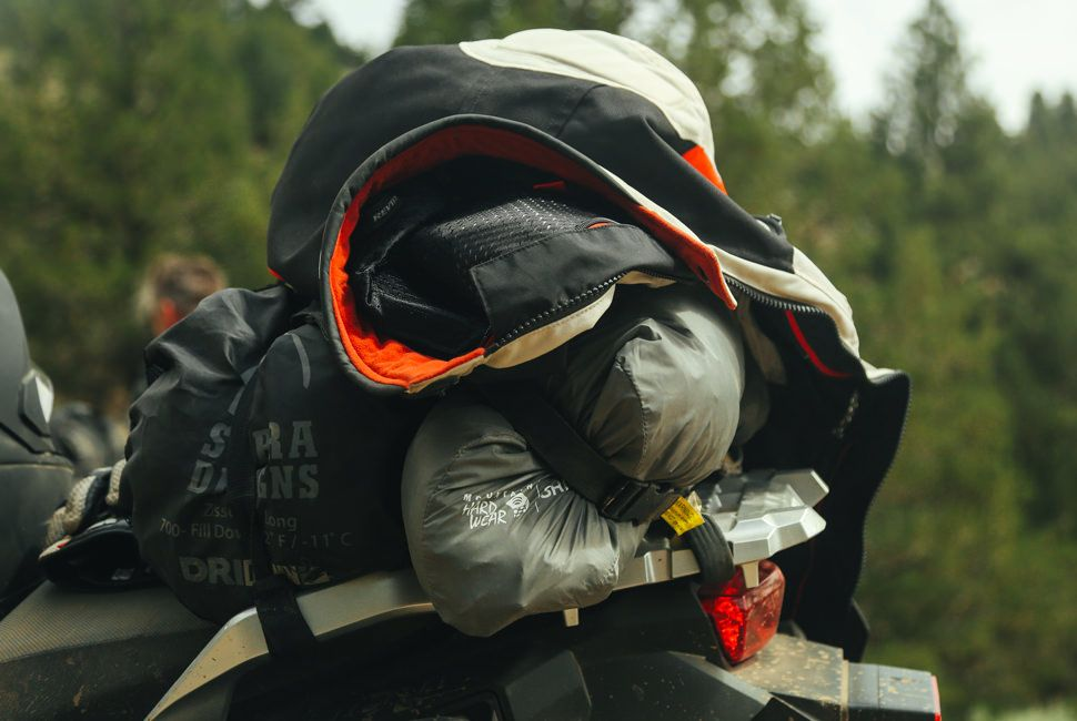 eastern-oregon-bike-37-gear-patrol