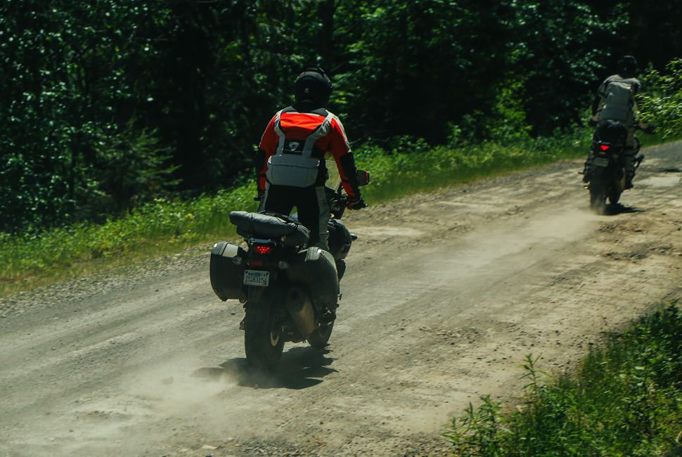 eastern-oregon-bike-38-gear-patrol