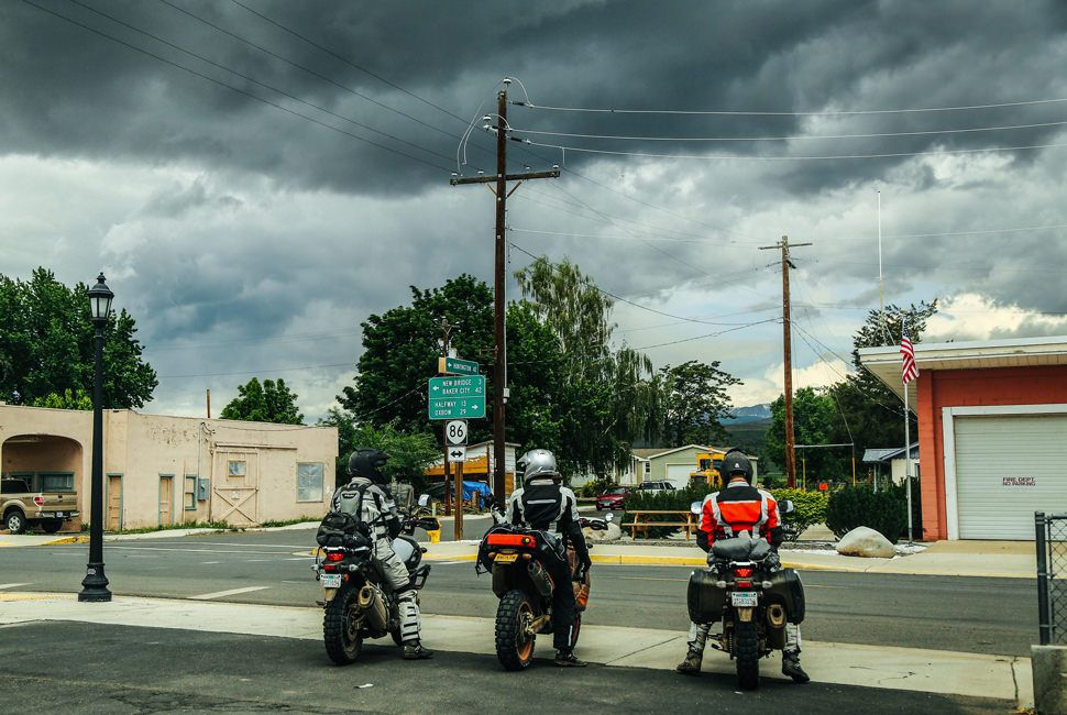 eastern-oregon-bike-40-gear-patrol