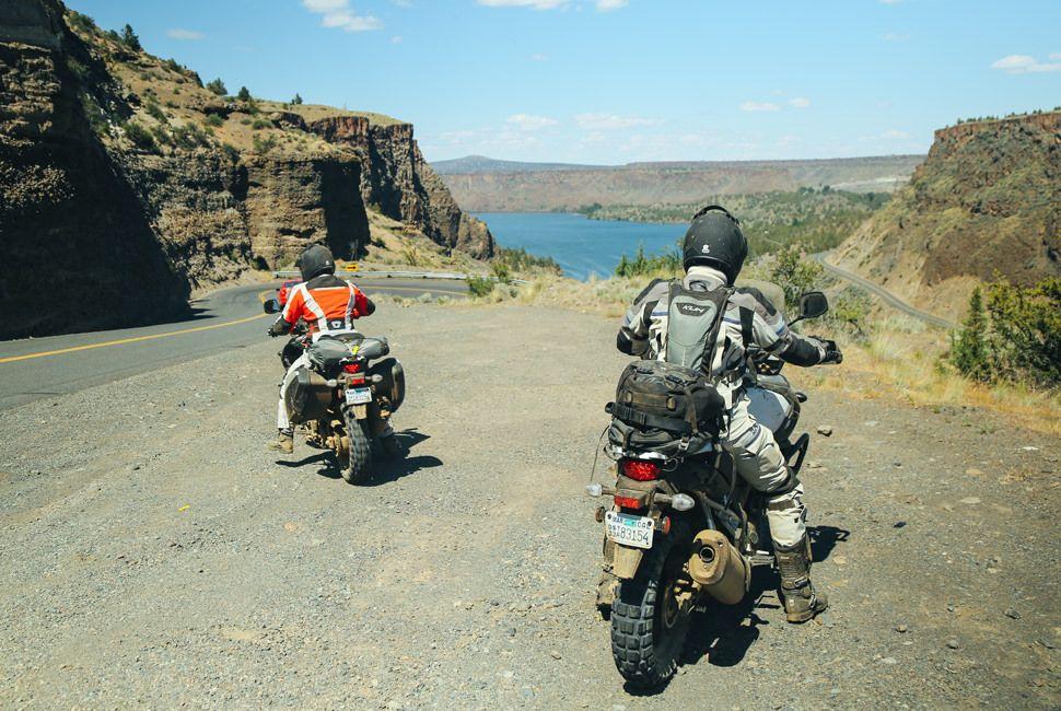 eastern-oregon-bike-45-gear-patrol