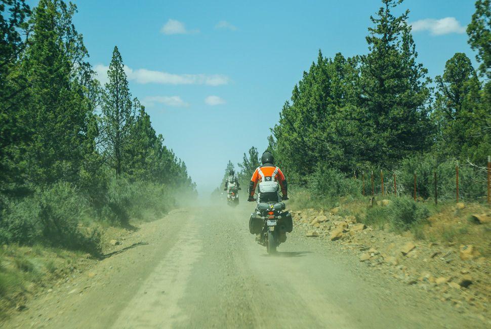 eastern-oregon-bike-46-gear-patrol