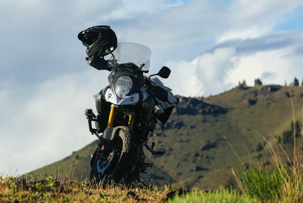 eastern-oregon-bike-51-gear-patrol