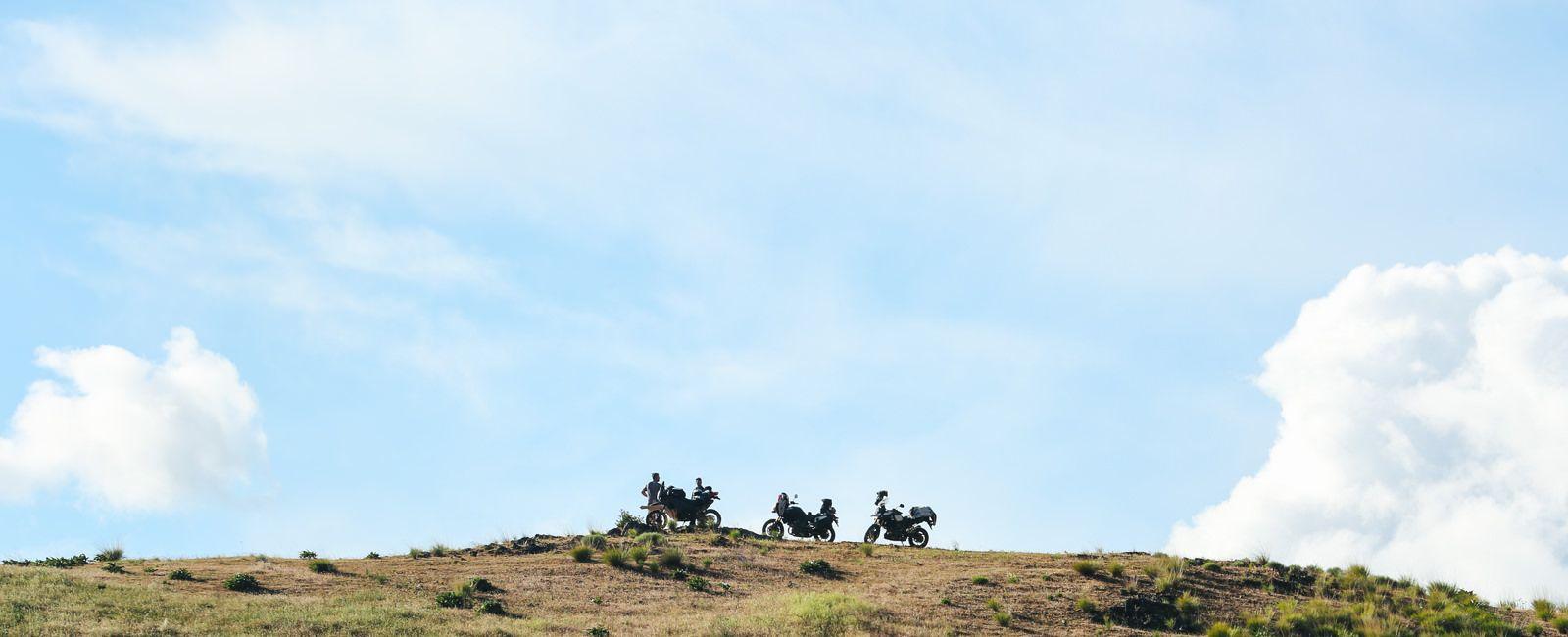 eastern-oregon-bike-XL-gear-patrol-LEAD