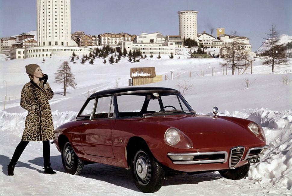 italiancars-gear-patrol-Alfa_Romeo_Spider_Duetto