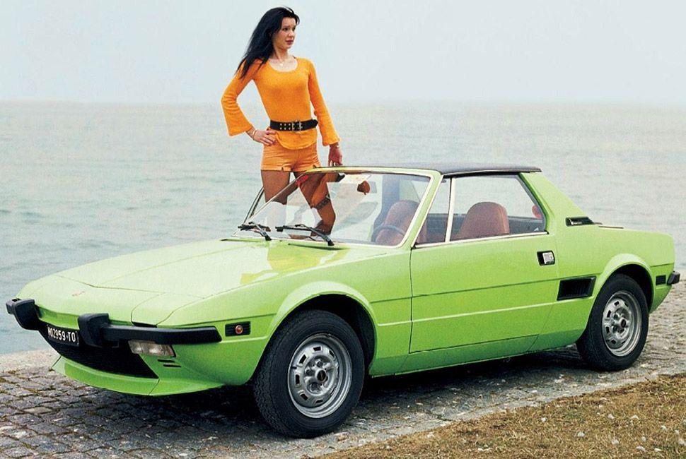 italiancars-gear-patrol-Fiat-x19