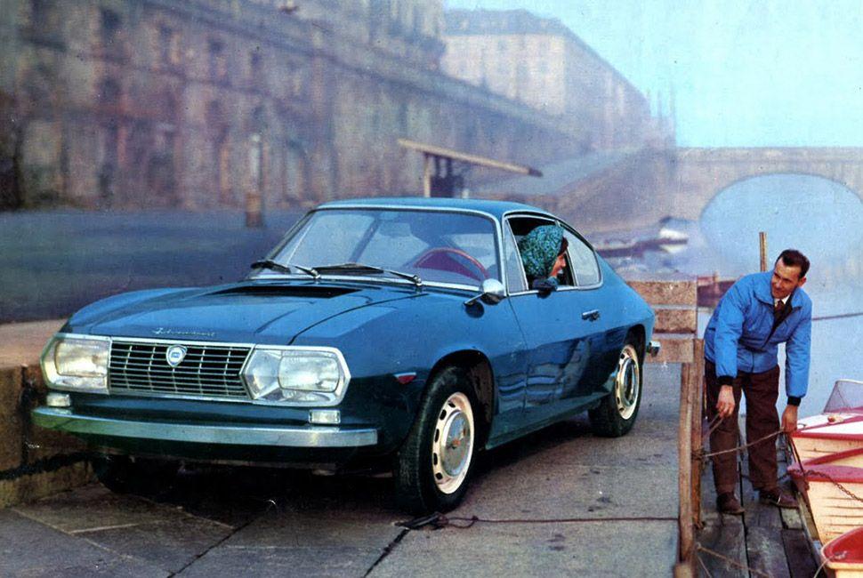 italiancars-gear-patrol-Lancia-Zagato
