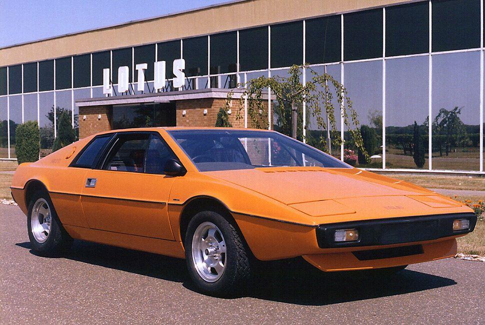 italiancars-gear-patrol-Lotus-Esprit-S1-Orange