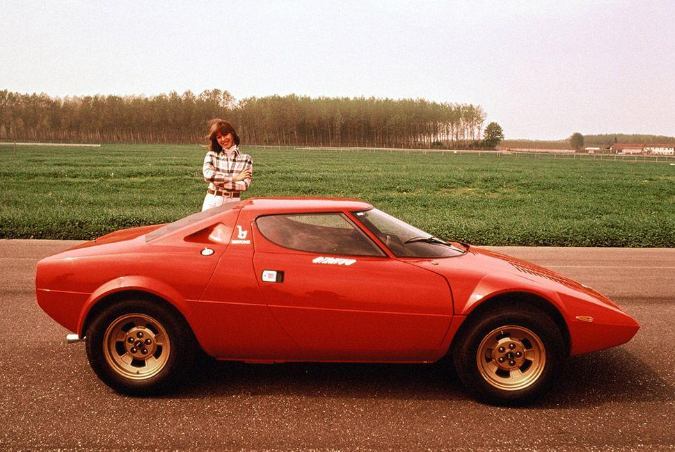 italiancars-gear-patrol-lancia-stratos