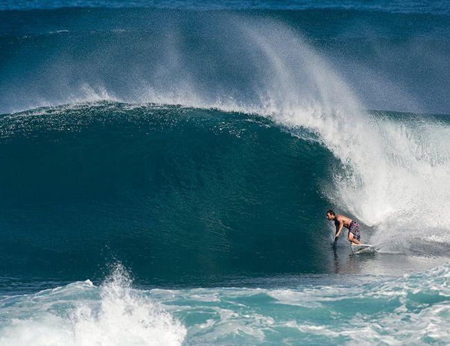 surfer-mag-gear-patrol-650-2